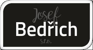 Bedřich Dobříš
